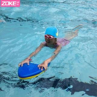 Tấm Ván Tập Bơi Chuyên Dụng