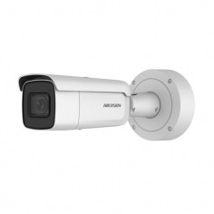 Camera IP không dây 2.0 Megapixel HIKVISION DS-2CD2021G1-IW FullHD