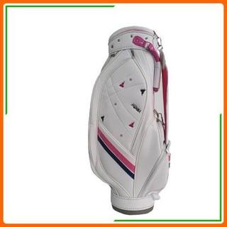 Túi Đựng Gậy Golf, Túi Gậy Golf HonMa Nữ thumbnail