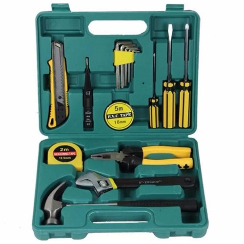 Bộ dụng cụ sửa chữa 16 món đa năng cho mọi nhà [mua88] - 2774800 , 702124462 , 322_702124462 , 120000 , Bo-dung-cu-sua-chua-16-mon-da-nang-cho-moi-nha-mua88-322_702124462 , shopee.vn , Bộ dụng cụ sửa chữa 16 món đa năng cho mọi nhà [mua88]