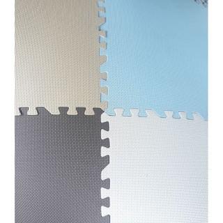 Thảm xốp lót sàn 58×58×1cm