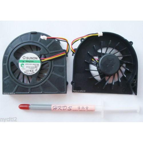 quạt tản nhiệt CPU laptop DELL 15R M5010 N5010