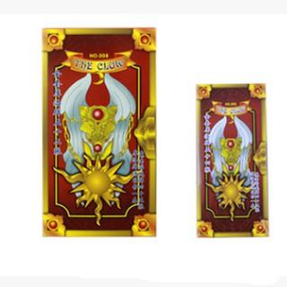 Bộ bài Tarot 54 lá song ngữ Anh Trung shopee. vn|mochi04