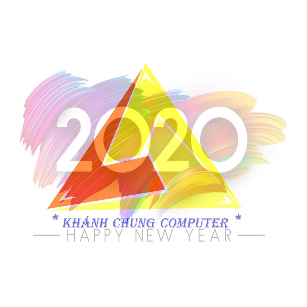 Khanhchungcomputer218