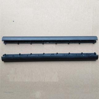 ❤~ LCD Hinge Clutch Cover for A455L F455 K455 X455 W419 Y483L R455 Clutch Shaft Cap