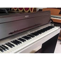 Piano Yamaha YDP-S31