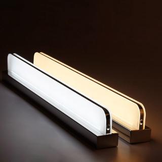 [Don't buy it]Đèn Led Gắn Gương Trang Điểm 62×4.5cm 14w