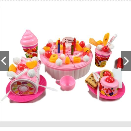 Free ship hà nội tp hồ chí minh bộ đồ chơi cắt bánh sinh nhật - 2841383 , 1121547741 , 322_1121547741 , 169000 , Free-ship-ha-noi-tp-ho-chi-minh-bo-do-choi-cat-banh-sinh-nhat-322_1121547741 , shopee.vn , Free ship hà nội tp hồ chí minh bộ đồ chơi cắt bánh sinh nhật