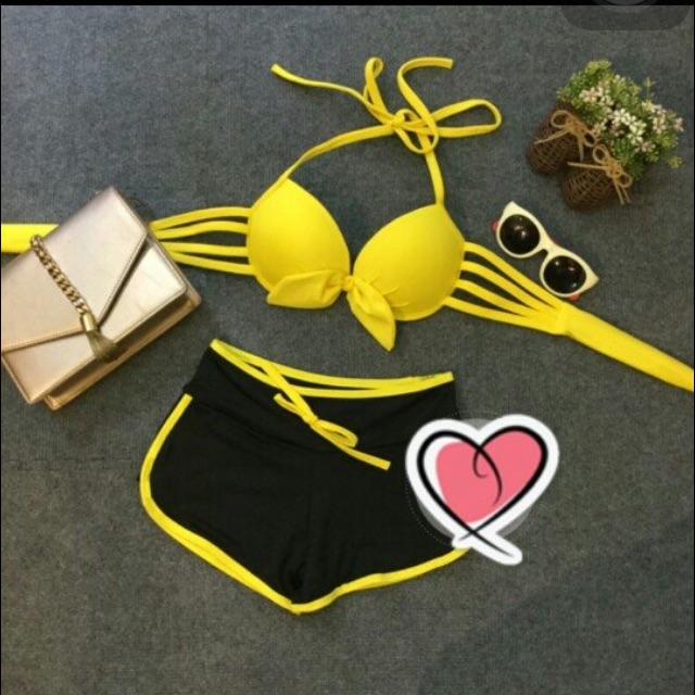 bikini145k