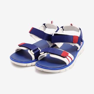 Giày Thể Thao Trẻ Em Bitis H.I.P.H.OP Sandals Duke Blue DTB073600XNH