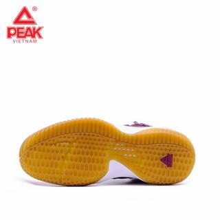 Hình ảnh Giày bóng rổ PEAK Streetball Master DA830551-7