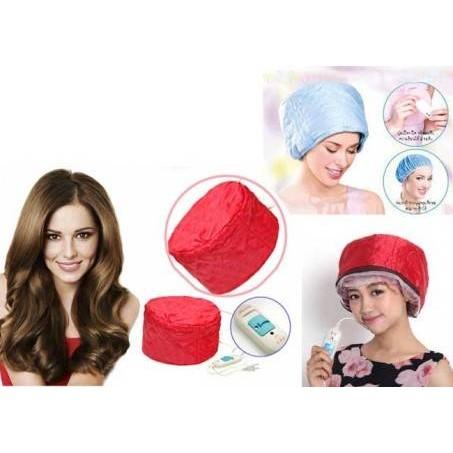 Mũ hấp tóc cá nhân tại nhà - 2568128 , 199520293 , 322_199520293 , 80000 , Mu-hap-toc-ca-nhan-tai-nha-322_199520293 , shopee.vn , Mũ hấp tóc cá nhân tại nhà