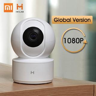 Camera An Ninh Xiaomi Mijia Imilab 360 Độ 1080p Không Dây