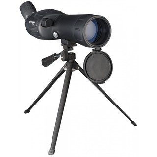 Kính thiên văn BRESSER junior Spotty 20-60×60