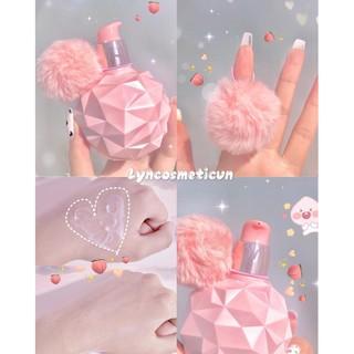 (NEW) Kem dưỡng da tay GUICAMI Hand Cream