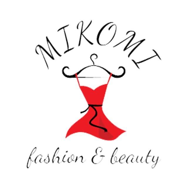 MIKOMI, Cửa hàng trực tuyến | SaleOff247
