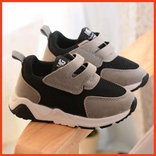 SALE_Giày thể thao cho bé trai bé gái đi mềm và êm chân cho bé
