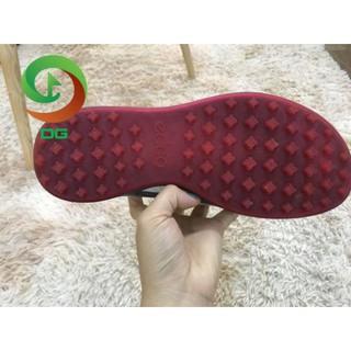 Giày Golf Ecco Biom Hybrid ( freeship ) (chính _ hãng ) thumbnail