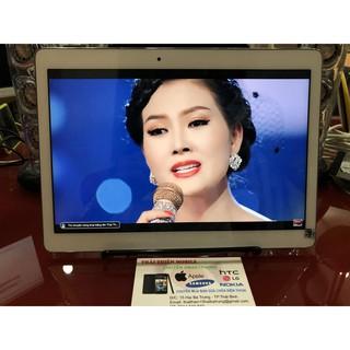 Máy Tính Bảng Huawei MediaPad M5 & M3 & M2