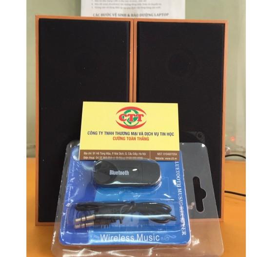 Loa gỗ 2.0 homesound TH-222 nghe nhạc cực chất + 1 usb bluetooth kết nối âm thanh không dây - 2670678 , 718924357 , 322_718924357 , 220000 , Loa-go-2.0-homesound-TH-222-nghe-nhac-cuc-chat-1-usb-bluetooth-ket-noi-am-thanh-khong-day-322_718924357 , shopee.vn , Loa gỗ 2.0 homesound TH-222 nghe nhạc cực chất + 1 usb bluetooth kết nối âm thanh khô