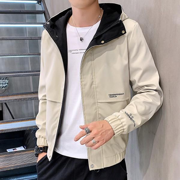 áo khoác hoodie thời trang cho bé trai - 22244809 , 4806164388 , 322_4806164388 , 589700 , ao-khoac-hoodie-thoi-trang-cho-be-trai-322_4806164388 , shopee.vn , áo khoác hoodie thời trang cho bé trai