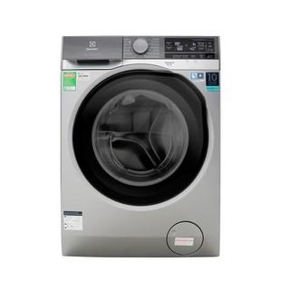 Máy giặt inverter Electrolux EWF1141AESA 11Kg
