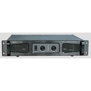 Đẩy công suất Boston Acoustics PA 400 hàng chính hãng bảo hành 12 tháng