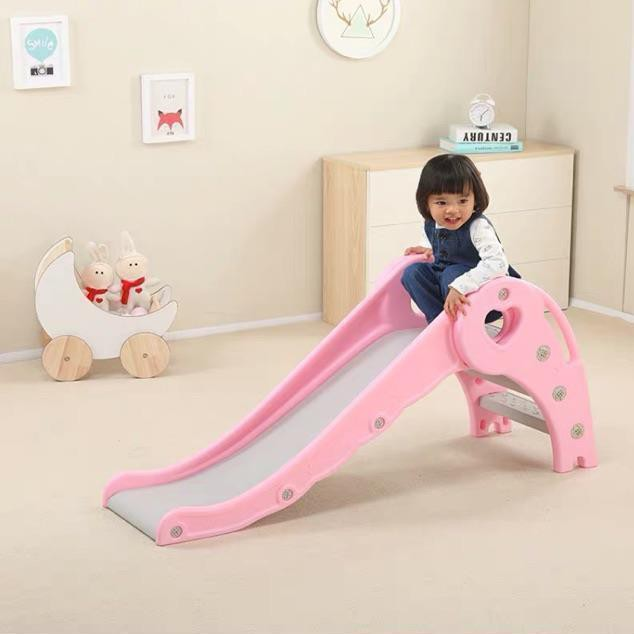 Cầu trượt trẻ em trong nhà mã 078