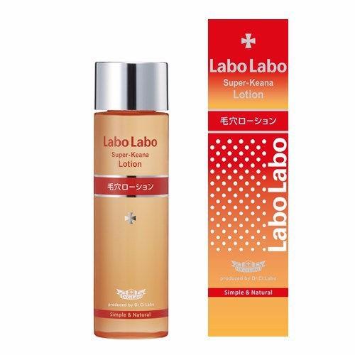 Nước hoa hồng DR.CI LABO Labo Labo Lotion