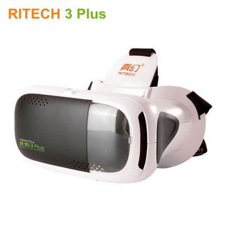 Kính Thực Tế Ảo 3d Vr-helmet-box