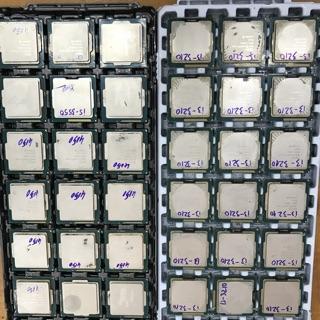 Cpu G3240 i3-4130 i3-4150 i3-4160....chạy H81 hàng cũ thumbnail