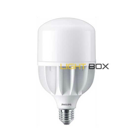 Bóng đèn LED Trụ Philips 40W E27