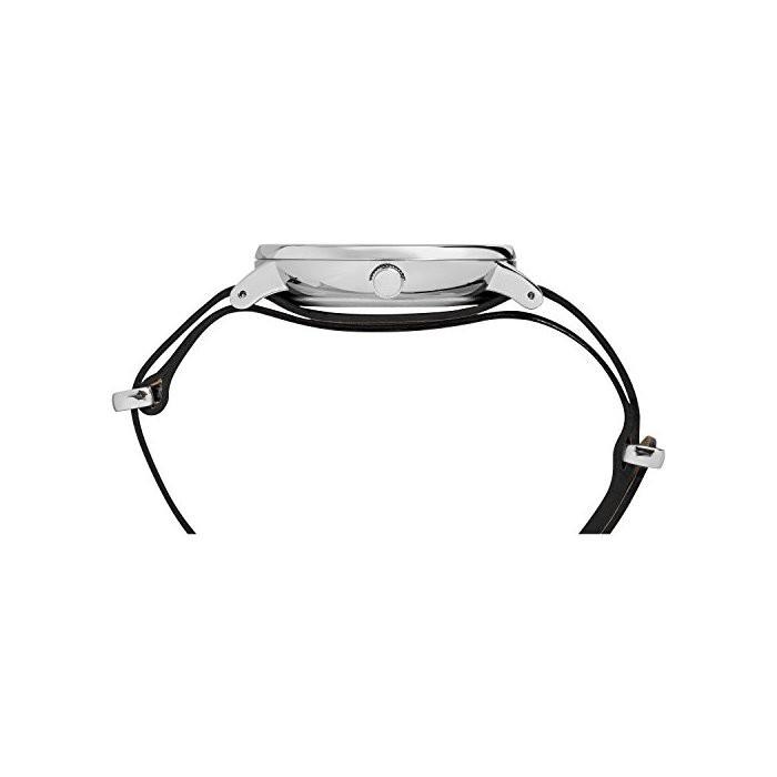 Đồng hồ nam Timex Southview 41 TW2R28600.