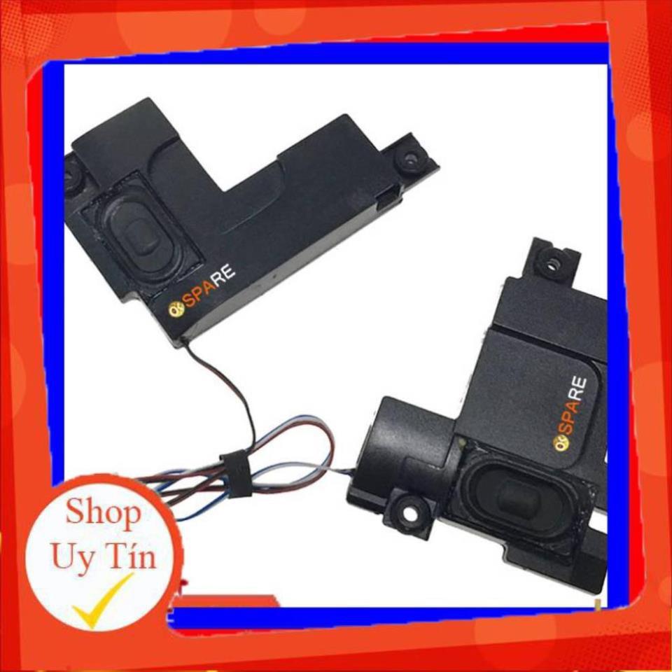 [HCM]💥🔈 LOA LAPTOP LENOVO G50-70 - Ideapad G50-30, G50-45, G50-50, G50-70, G50-80
