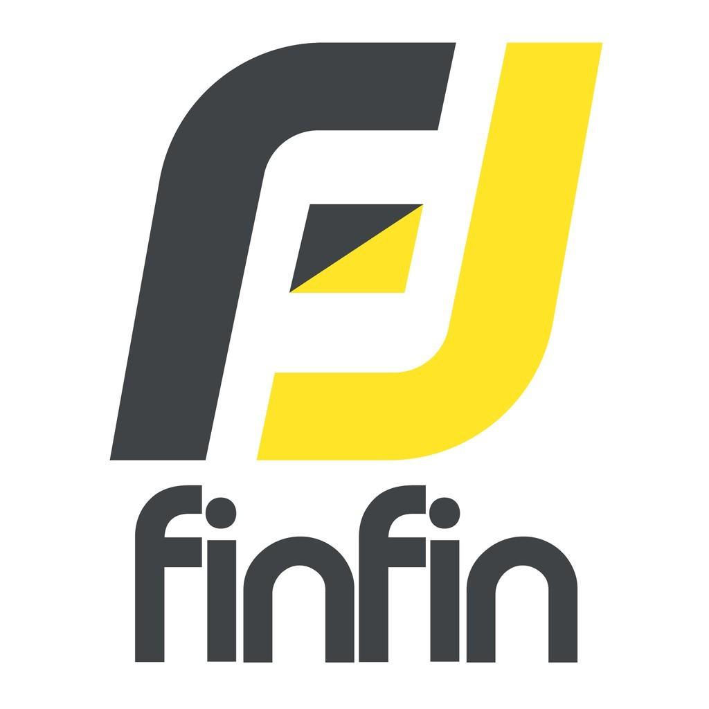 FinFin