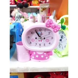 Đồng hồ báo thức cute - Loại to thumbnail