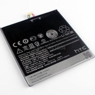 Pin HTC desire 816 zin có bảo hành thumbnail