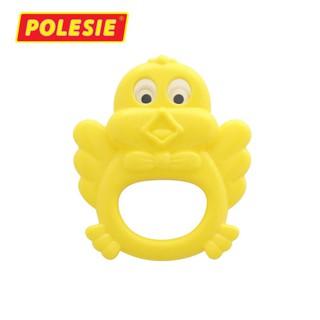 Xúc Xắc Gà Con Đồ Chơi – Polesie Toys