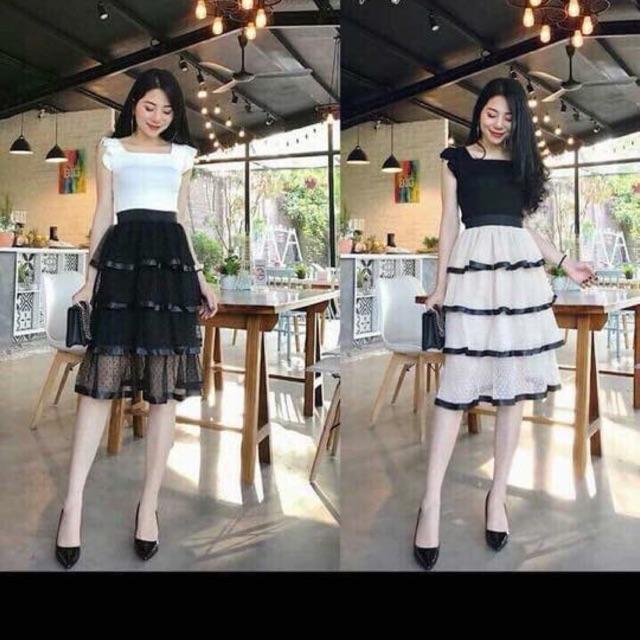 combo My Nguyen 2207