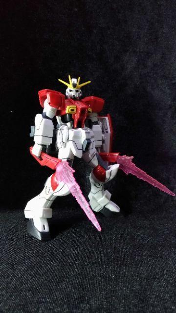 Mô hình Gundam SWORD IMPULSE ( HG - Thong Li)