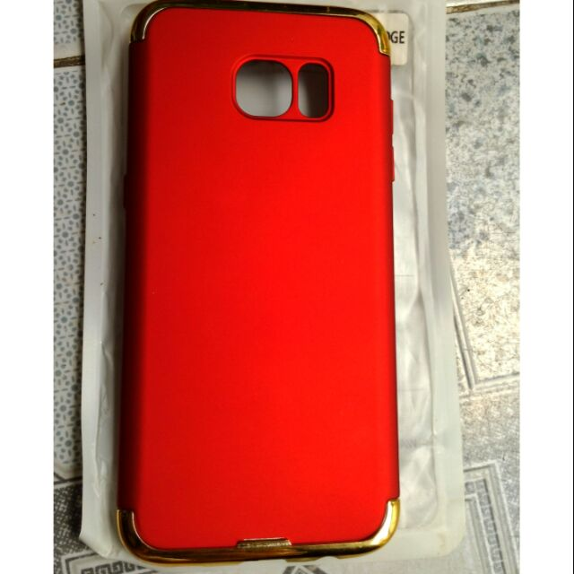 TL Case Samsung EDGE S7