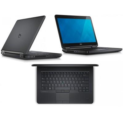 LAPTOP Dell Latitude E5440/I5-4300U Haswell/4G/320G MƠI 90% - 3190157 , 1205087927 , 322_1205087927 , 6700000 , LAPTOP-Dell-Latitude-E5440-I5-4300U-Haswell-4G-320G-MOI-90Phan-Tram-322_1205087927 , shopee.vn , LAPTOP Dell Latitude E5440/I5-4300U Haswell/4G/320G MƠI 90%