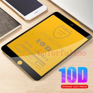 Miếng dán cường lực bảo vệ màn hình cho iPad Mini / iPad Mini 2 / ipad mini 3