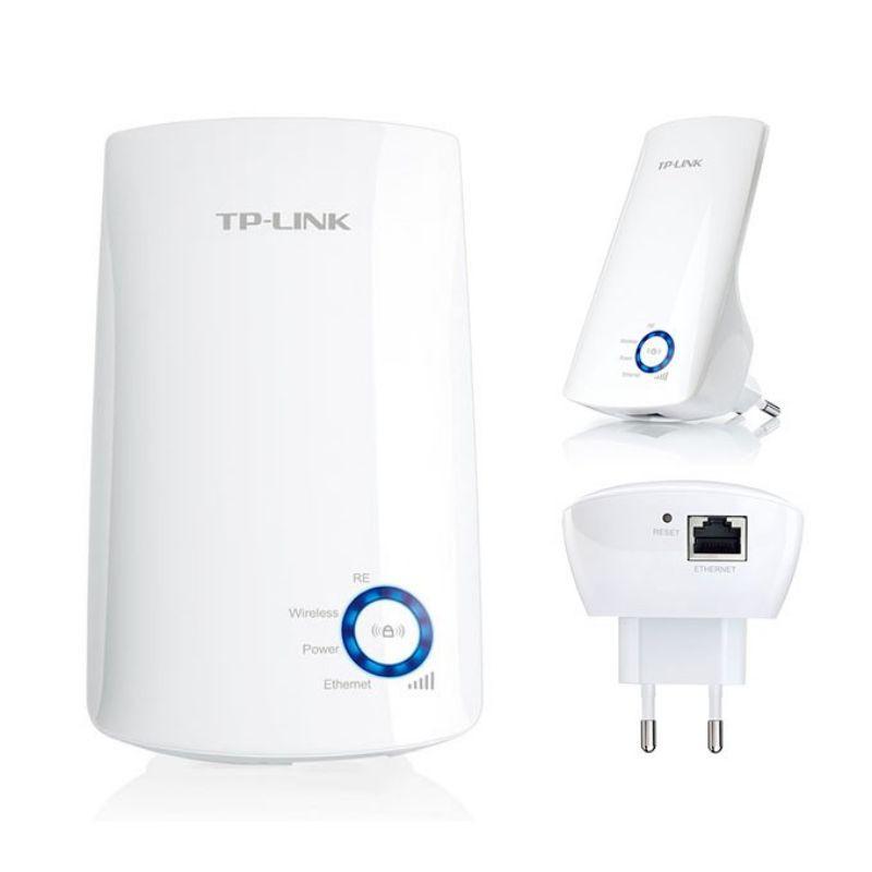 bộ kích sóng wifi Tplink 300Mps 850re