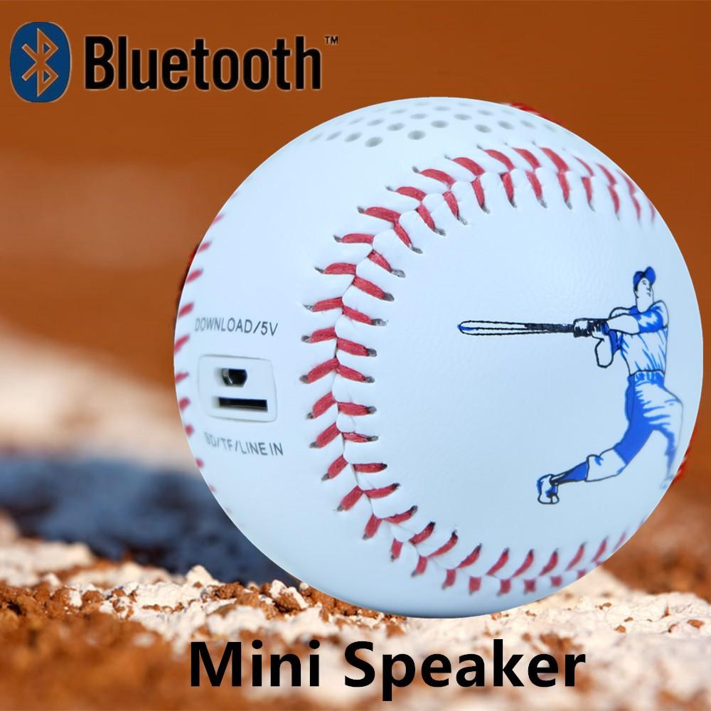 loa bluetooth hình quả bóng chày MD-15BT cực đẹp, am thanh cực hay - 3489018 , 1102869887 , 322_1102869887 , 209000 , loa-bluetooth-hinh-qua-bong-chay-MD-15BT-cuc-dep-am-thanh-cuc-hay-322_1102869887 , shopee.vn , loa bluetooth hình quả bóng chày MD-15BT cực đẹp, am thanh cực hay