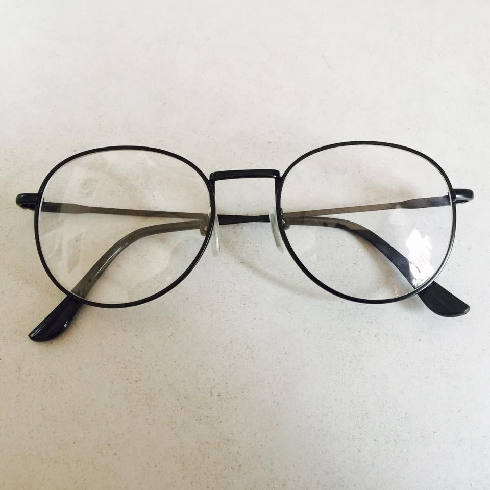 Kính măt Nobita kute giá rẻ
