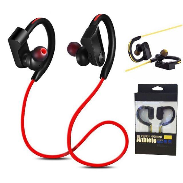 Tai nghe Bluetooth kháng nước music pin trâu K9 - 2459123 , 1265932418 , 322_1265932418 , 200000 , Tai-nghe-Bluetooth-khang-nuoc-music-pin-trau-K9-322_1265932418 , shopee.vn , Tai nghe Bluetooth kháng nước music pin trâu K9