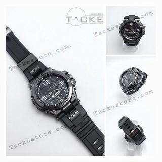 [HOT 2021] Đồng hồ nam G-shock  MTG S1000 Original _ Chống nước 5ATM_Viền Thép không gỉ, Nam tính, Mạnh mẽ 3 màu lựa chọ