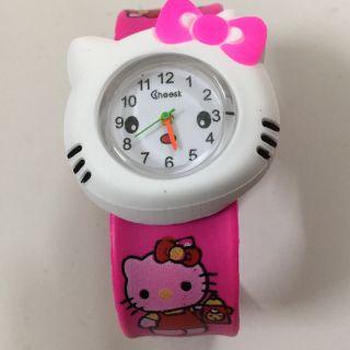 Đồng hồ đập tay dành cho các bé cưng yêu - ĐH123