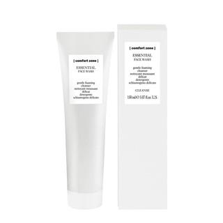 Kem Rửa Mặt Comfort Zone Essential Face Wash thumbnail